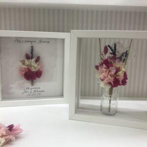 5 Detalles para boda